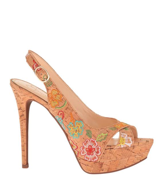 Jessica Simpson Js-willey