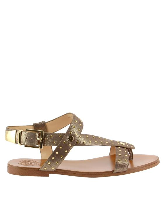 Vince Camuto Vc-ridal