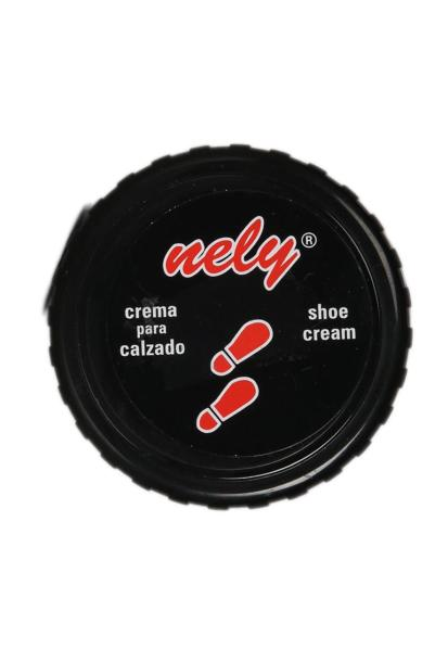 Nely Cremas-burdeos