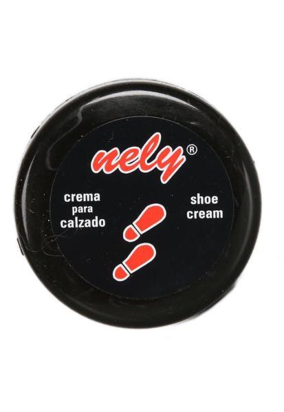 Nely Cremas-incolora