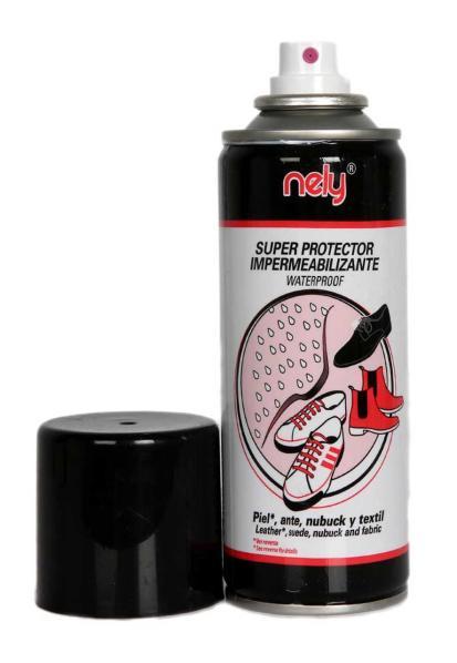 Strover Sprays Protector-incoloro