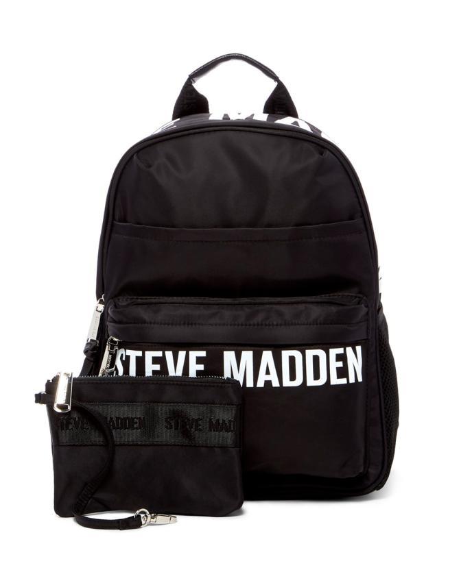 Steve Madden Bforce