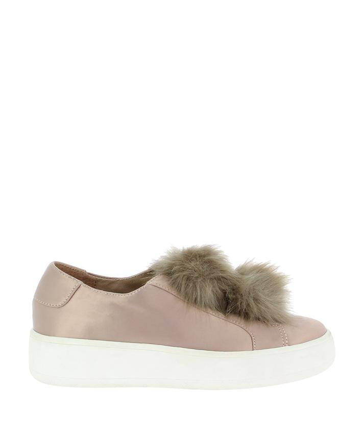 Steve Madden Breeze