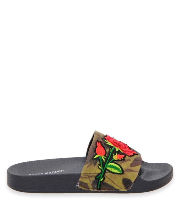 Steve Madden Patches1