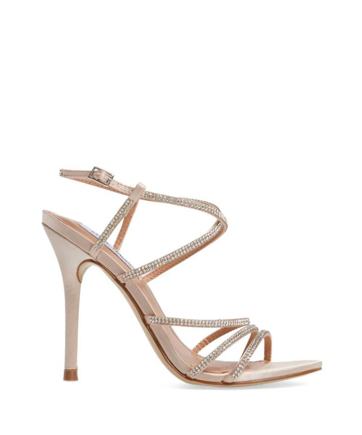 Steve Madden Willa