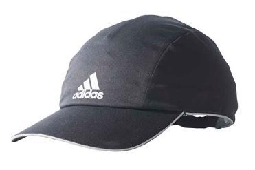 Adidas Climaproof Cap