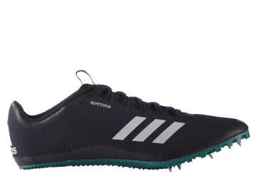 Adidas Sprintstar