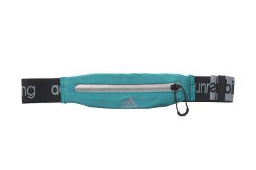 Adidas Run Belt