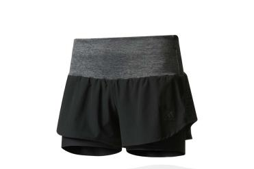 Adidas Ultra Rgy Short W