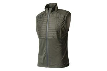 Adidas Ultra Rgy Vest