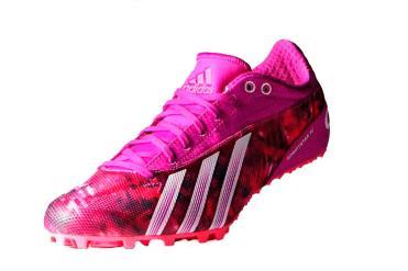 Adidas Sprint Star 4 W