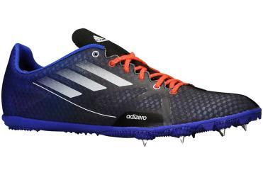 Adidas Adizero Ambition 2