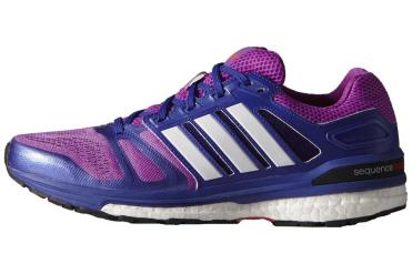 Adidas Supernova Sequence Boost 7 W
