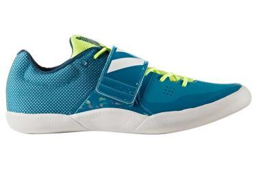 Adidas Adizero Discus Hammer