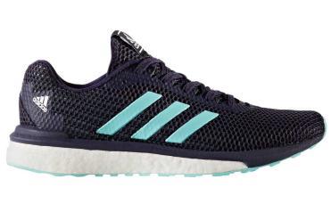 Adidas Vengeful W