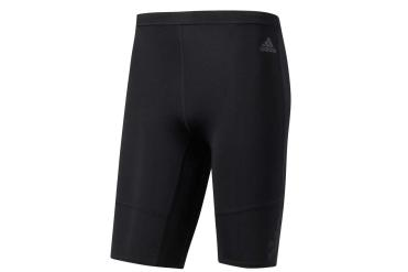 Adidas Supernova Short Tight