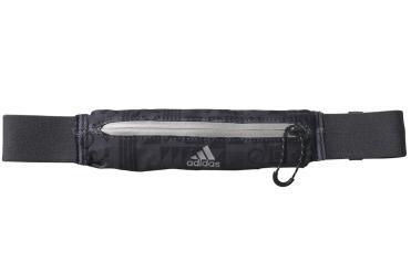 Adidas R G Belt