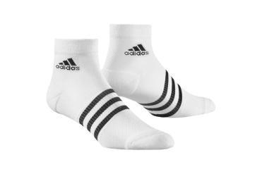 Adidas Clima 3s Ankle Tc Sock Adif78716