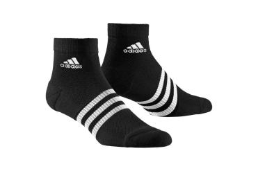Adidas Clima 3s Ankle Tc Sock Adif78717