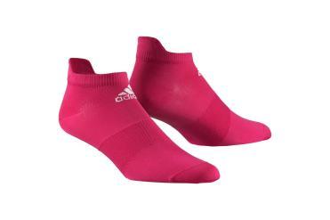 Adidas Clima Liner T Sock Adif78743