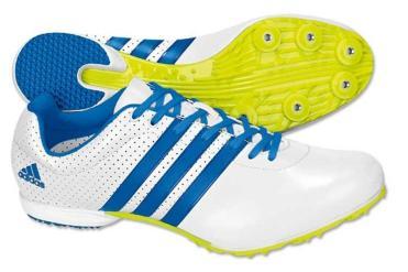 Adidas Adizero Md Adig18482