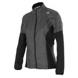 Adidas Snova Storm Jacket W