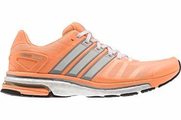 Adidas Adistar Boost W Adig97978
