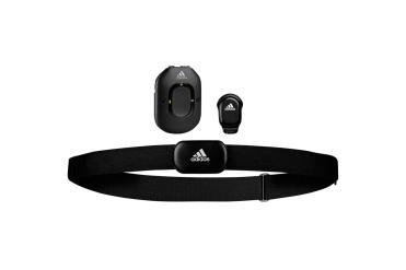 Adidas Mi Coach Pacer Adiq00145