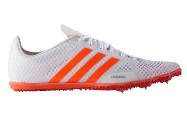 Adidas Adizero Ambition 3