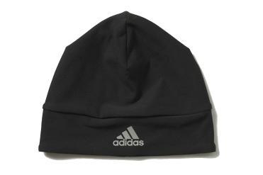 Adidas Climalite Beanie
