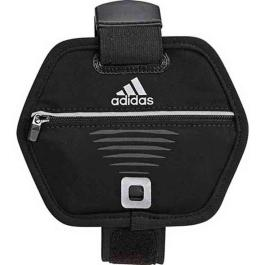 Adidas Running Arm Pocket Adiv86950