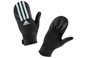 Adidas Climaproof Convertible Gloves Adiw55096