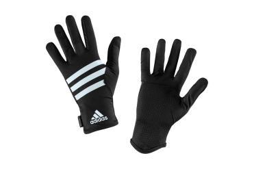 Adidas Run Cc Gloves Adiw55098
