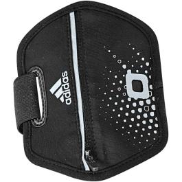 Adidas Running Arm Pocket Adiw63842