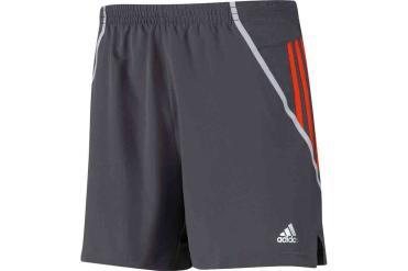 Adidas Response Ds 5'' Short Adix18279