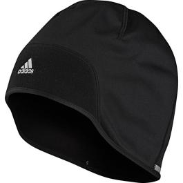 Adidas Run Climawarm Beanie Adix50792