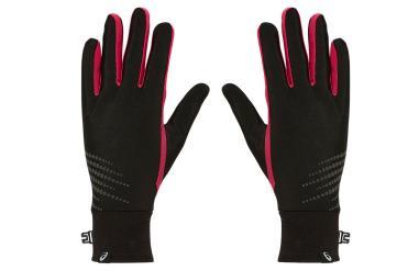 Asics Basic Perf Gloves