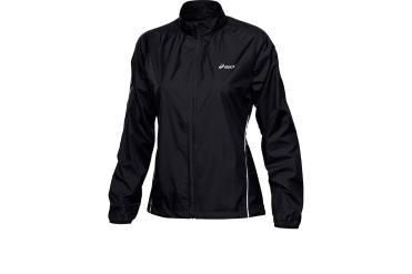 Asics Vesta Jacket W Asi3223000900