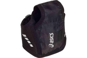 Asics Mp3 Pocket Asi6118340900