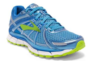 Brooks Adrenaline 17 W