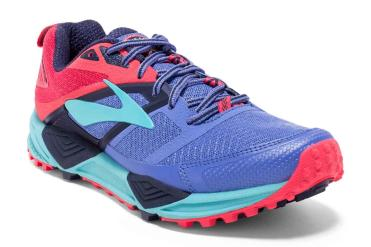 Brooks-CASCADIA 12 W