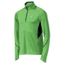 Brooks Nl Infiniti 1/2 Zip Bro210263325