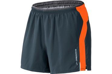 Brooks 5'' Essential Run Short Bro210275077