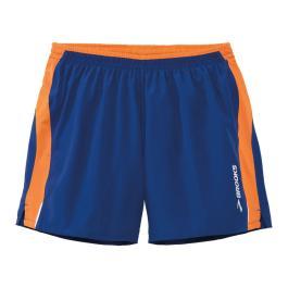 Brooks 5p Essential Run Short
