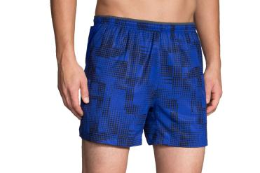 Brooks Sherpa 5p Short