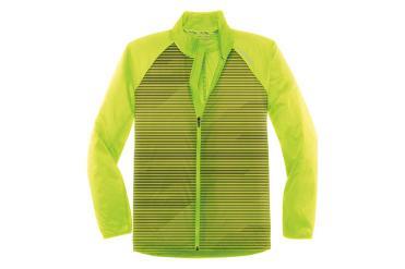 Brooks Lsd Jacket Bro210838326