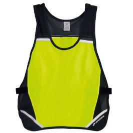 Brooks Nightlife Reflective Vest