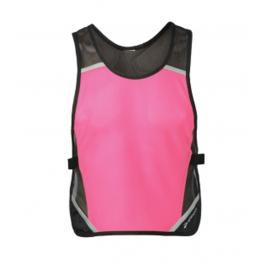 Brooks Nightlife Reflective Vest
