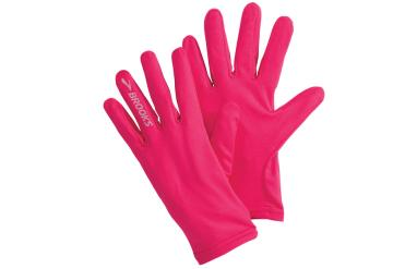Brooks Dash Glove