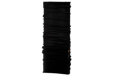 Buff Polar Buff Black Buf100471